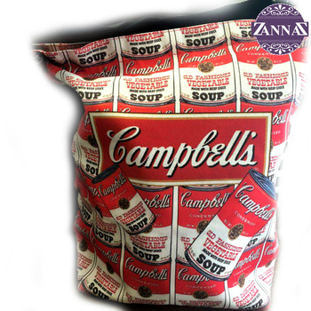 Cambellis Bag