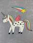 Paneler Star Unicorn