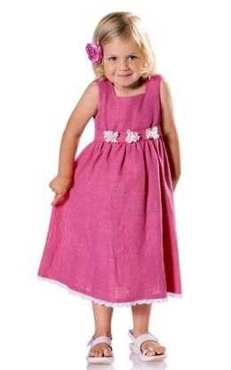 9702. Burda - TODDLERS DRESS & JACKET
