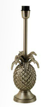 Pineapple | Bordslampa