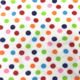 Interlock Dots 1 m