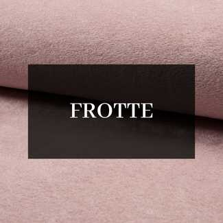 Frotte'