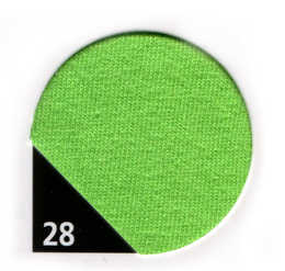 kantband 30 mm Lime 28 5 m - 35:-