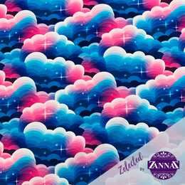 Clouds - Zelected By ZannaZ