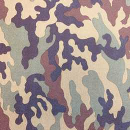 Camo - Bad & Sportlycra