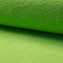 Frotte´ Lime