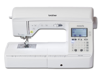 Brother Innov-is nv 1100
