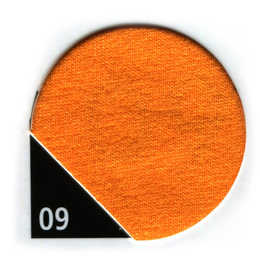 kantband 30 mm Orange 09 5 m - 35:-